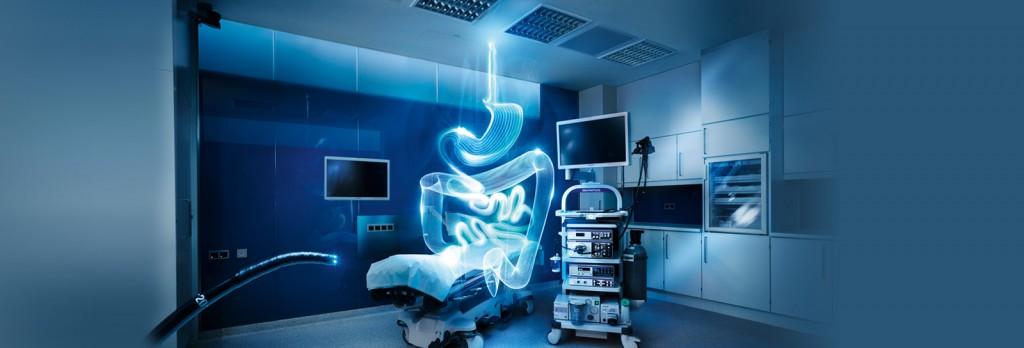 stage-medical