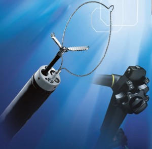 video-endoscopes-video-gastroscopes-69587-2883537