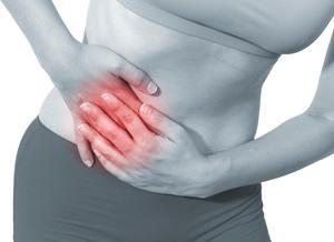 diagnosis-of-appendicitis_149035150.s300x300