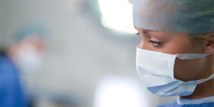 Παρακολούθηση ασθενούς