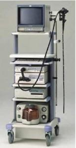 Συγχρονο σύστημα βιντεοενδοσκοπίων