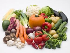 35-healthy_eating