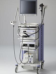 endoskopiki2