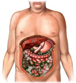 Χολική περιτονίτιδα